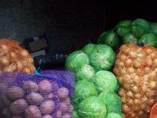 Ярмарка, В Феодосии проведут сельскохозяйственную ярмарку
