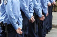 Крещение, Общественный порядок на Крещение в Крыму будут обеспечивать около 400 правоохранителей