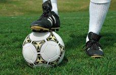 Футбол, Крымские футбольные клубы отправились на сборы в Турцию