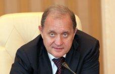 рабочий визит, Премьер Крыма отправился в Сингапур в составе украинской делегации