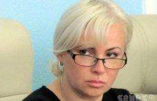 политическая ситуация в Украине, Государство обязано обеспечить дополнительные меры защиты для своих граждан, – депутат
