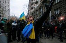 политическая ситуация в Украине, Власти Крыма требуют навести порядок в стране