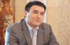 Инвестиции, Вице-премьер проведет презентацию Крыма в Китае