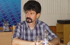 политическая ситуация в Украине, Беспорядки в Киеве устроили организованные группы маргиналов, – эксперт