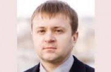 политическая ситуация в Украине, Стабилизировать ситуацию в Украине можно только путем политического диалога, – крымский политолог