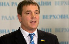 политическая ситуация в Украине, В Киеве ведется подготовка боевиков, – нардеп