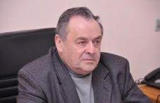 политическая ситуация в Украине, Организаторы беспорядков в Киеве должны понести уголовную ответственность, – депутат