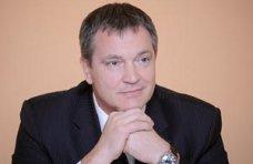 политическая ситуация в Украине, Нардеп пояснил суть принятых Верховной Радой законов