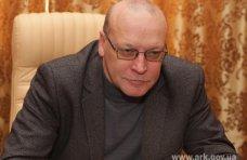 политическая ситуация в Украине, Оппозиция окончательно потеряла контроль над Майданом, – крымский политолог