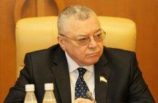 политическая ситуация в Украине, Ситуация в Киеве вышла из-под контроля самих лидеров оппозиции, – вице-спикер
