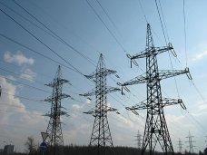 Электроснабжение, В Крыму непогода оставила без электричества 72 населенных пункта