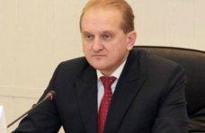 политическая ситуация в Украине, Крым поддерживает стремление Президента восстановить порядок в стране, – Бурлаков