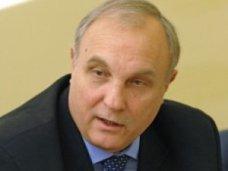 Бюджет, В крымский бюджет заложили средства на новые социальные инициативы