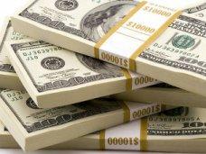 Инвестиции, В Крыму планируют получить за три года 400 млн. долларов инвестиций