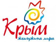 Стратегия развития, В план реализации второго этапа стратегии развития Крыма включили 600 мероприятий