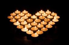 День влюбленных, В Севастополе зажгут «Пылающие сердца»