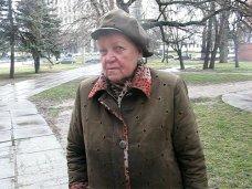 политическая ситуация в Украине, Крымчане высказались о политической ситуации в Украине (ВИДЕО)