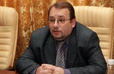 политическая ситуация в Украине, Крым демонстрирует Украине пример соборности, – политолог