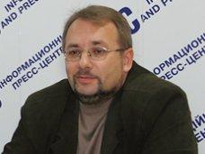 политическая ситуация в Украине, Принятый в Украине закон о клевете сейчас весьма актуален, – политолог