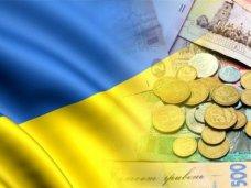 Бюджет, Спикер Крыма назвал принятый бюджет оптимистичным