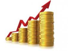Инвестиции, В Крыму утвердили трехлетнюю программу развития инвестиционной деятельности