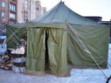 пункт обогрева, В Крыму работает 18 круглосуточных пунктов обогрева