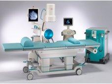 Медицинское оборудование, Для Университетской клиники Крыма приобрели оборудование для проведения хирургических операций