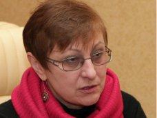 политическая ситуация в Украине, В Европе беспорядки сродни киевским давно бы жестко пресекли, – эксперт