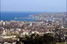 Официальное открытие курортного сезона в Феодосии состоится 1 мая