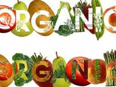 производство, В Крыму только шесть предприятий выпускает органическую продукцию
