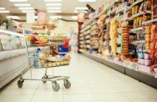 производство, Крымский рынок наполнен продуктами украинских и иностранных производителей, – эксперт