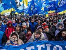 политическая ситуация в Украине, Парламент Крыма призвал Юго-Восток выступить единым фронтом против силового захвата власти
