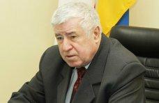 политическая ситуация в Украине, Нардепов, призывающих к свержению власти, предложили лишить мандатов