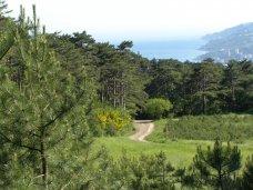 В Крыму установили границы 49 объектов природно-заповедного фонда