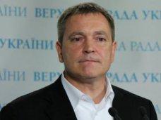 политическая ситуация в Украине, Украину толкают к югославскому сценарию, – нардеп