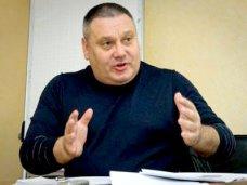 политическая ситуация в Украине, В Украине провоцируют гражданский конфликт, – социолог