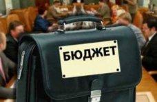 Бюджет, Утвержден бюджет Симферополя на 2014 год