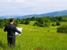 Самозахваты, В прошлом году в Симферополе и районе выделено более 2 тыс. земельных участков
