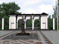 Бюджет, В бюджет Симферополя заложили средства на реконструкцию парков и создание велодорожки