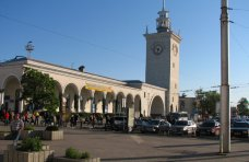 социально-экономическое развитие, В Симферополе приняли программу развития на 2014 год