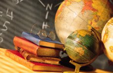Бюджет, Образование станет приоритетной отраслью симферопольского бюджета-2014