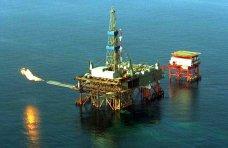 Газ, «Черноморнефтегаз» выполнил годовой план по добыче газа