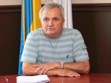 политическая ситуация в Украине, Крымское спокойствие должно передаться всей Украине, – эксперт