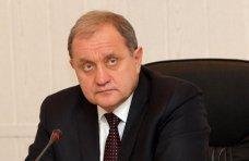 политическая ситуация в Украине, Крымский премьер не исключает, что беспорядки в Киеве были заранее спланированы