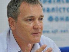 политическая ситуация в Украине, Нардеп считает бессмысленным вводить в Украине чрезвычайное положение