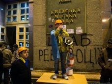 политическая ситуация в Украине, Крымский премьер призвал обладминистрации работать в правовом поле