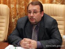 политическая ситуация в Украине, Эксперт очертил возможные выходы страны из кризиса