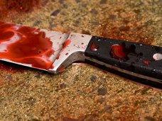 Убийство, В Ялте зверски убили местную жительницу