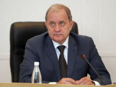 политическая ситуация в Украине, Крымский премьер рассказал, кому выгодны беспорядки в Киеве