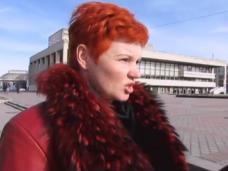политическая ситуация в Украине, Крымчане высказались по поводу ситуации в стране